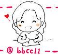 bbcc11