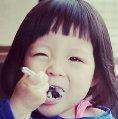 小团子_angela